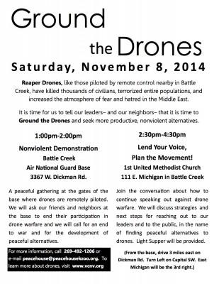 ground_the_drones_nov_8(1)