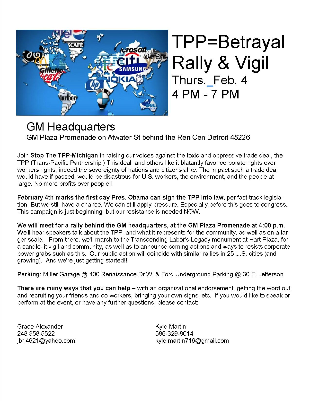 TPP Feb 4 rally & vigil -2.0