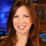 """FOX 2's Amy Lange Presents """"Today's News: Real or Fake and How to Tell the Difference"""" on March 15 at Marygrove College in Detroit"""