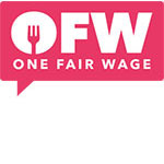 Support the One Fair Wage/Michigan Minimum Wage Increase Campaign