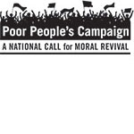 Join the Michigan Poor People's Campaign today